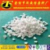 Matériau réfractaire Alumine tabulaire Calciné Alumine Prix