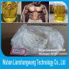 운동선수 주사 가능한 Steroide Nandrolone Decaanoate (DECA) 200mg/Ml CAS 360-70-3