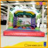 Bouncer di salto gonfiabile del panda per i capretti (AQ290-2)