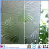 4mm, 5mm, 6mm Gravé Acid Figured Glass-Ad14