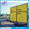 De gelamineerde Media van het Broodje/van Inkjet van de Druk van pvc Frontlit Digitale Vinyl/Backlit Flex Banner