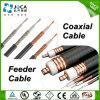 1/4  Super Flexibele Coaxiale Kabel