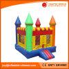 Aufblasbares federnd Schloss des populären Moonwalk-2017 für Kind-Partei (T2-104)