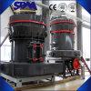 Máquina de moedura do pó do minério da série do moinho/Pulverizer verticais pequenos do minério