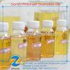 100% 안전한 납품 시험 Cyp를 가진 Pre-Finished 스테로이드 기름 테스토스테론 Cypionate 250mg/Ml