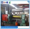 Стан 2 Rolls резиновый смешивая (XK-550B) с Ce и ISO9001