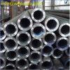 Quench 1020 Cilindro neumático Barril Grúa Cilindro de aceite hidráulico