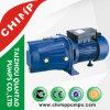 무쇠 소형 1.0HP 제트기 농업을%s 전기 상승 수도 펌프