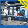 Complete Pet Bottle Pure/Mineral Water Filling Production Machine