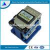 Mes van uitstekende kwaliteit van de Vezel van het Hulpmiddel van de Optische Vezel het Scherpe fC-6s