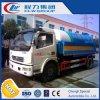 판매를 위한 정리 분출 하수 오물 트럭
