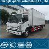 700p de Gekoelde Vrachtwagen van de Koude Opslag van Isuzu 8tons