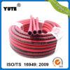 Vielzweck20 Stab-Gummiluft-Schlauch für Öl-Wasser-Luft
