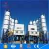 Équipe professionnelle avec la meilleure usine de traitement en lots concrète de la qualité Hzs120