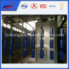 Système de convoyeur professionnel de double de flèche de convoyeur usine de rouleau de Chine