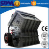 Hohe Kapazitäts-manuelle Steinzerkleinerungsmaschine