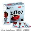 Bester Anteil-erstklassiger Kaffee für Abnehmen-und Gewicht-Verlust
