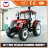 공장 가격 세륨 농업 승인되는 150HP 트랙터 기계
