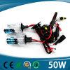 Alta calidad bajo precio de conversión HID de xenón HID kit H8 H9 H11 HB4 (9006) Hb3 (9005) de xenón HID