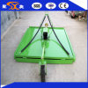 Косилка multi-Fuction серии SL роторные/рыхлитель/румпель/оборудование фермы