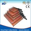 Fabricante profesional cortador de papel madera o de metal de papel manual Trimmer