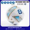 Футбол PVC оптового дешевого цены первоначально