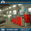Hot Sale Polyethylene Pipe Making machine with ISO9001 and SGS
