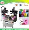 Stampatrice dell'aerostato di 2 colori