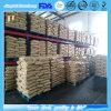 Precio de fábrica de la categoría alimenticia Edulcorante trehalosa