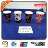 Caneca de café da porcelana para presentes relativos à promoção