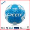 Gioco del calcio promozionale 2013 del PVC della Grecia mini