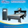 Máquina de estaca de madeira 1318 da gravura do CNC