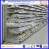 Estanterías de supermercado (EBIL-CHSH)