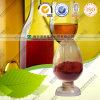 Extracto de la piel de la uva para los polifenoles del vino rojo de vino