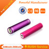berge Charger de 1500mAh 1800mAh Portable Power