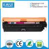 Ce273A kompatible Toner-Kassette für HP-Farbe Laserjet Cp5525n
