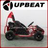 Optimista 2016 Nueva Racing Go Kart Mini Buggy Buggy 80cc cuatro ruedas para niños