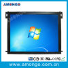19inch Industrial Monitor и Touch Screen