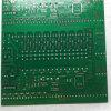 Aangepaste Tg180 PCB Circuit Board voor LCD TV