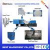 Feine Qualitätsplastikschnellimbiss-Kasten-Spritzen, das Maschine herstellt