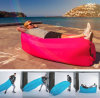 2016 gonflable de haute qualité en plein air gonflable laybag Sleeping
