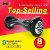 2 roda Hoverboard 36V700W Hoverboard, do auto elétrico de Hoverboard 2 Whee do balanço do auto trotinette de equilíbrio