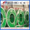 Bobine laminée à froid 304 d'acier inoxydable de Chine
