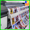 PVC Board를 가진 가득 차있는 Color Vinyl UV Printing Banners