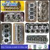 Cabeça de cilindro para Suzuki F8b/F10A/G13b/G16A/CB10/F8a/G16b/F6a