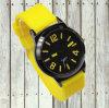 Горячий продавая wristwatch силикона