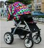 Vouwbare Carrier van uitstekende kwaliteit ly-w-0034 van de Baby