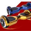최신 판매 세륨 UL 승인되는 소형 지능적인 2개의 바퀴 E 널