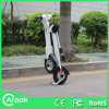Electric esterno Motorcycl Power Electric Scooter per Entertaining