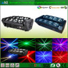 Il mio Factory Produces All Kinds di 8 Heads Beam Stage Spider Light